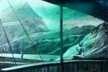 http://www.jorgehernandez-estudio.com/en/works/2009-2/