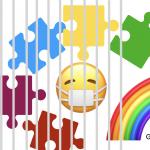 Imagen impacto psicológico del confinamiento en niños con trastornos del neurodesarrollo